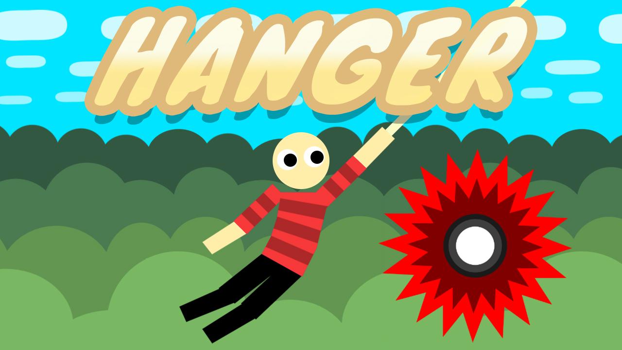 Image HANGER HTML5