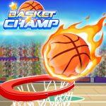 Basket Champ