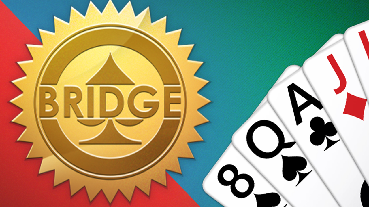 Image Bridge