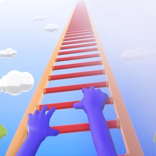 Image Climb the Ladder