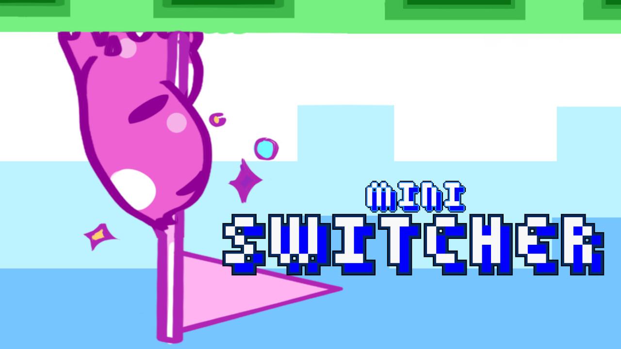 Image Mini Switcher