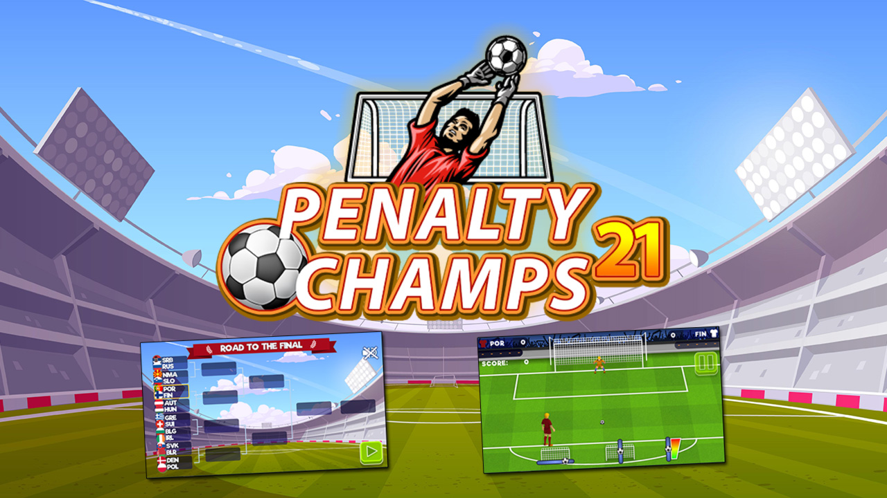 Image Penalty Champs 21