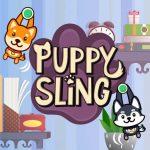 Puppy Sling
