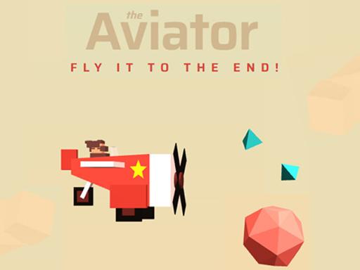 Image The Aviator