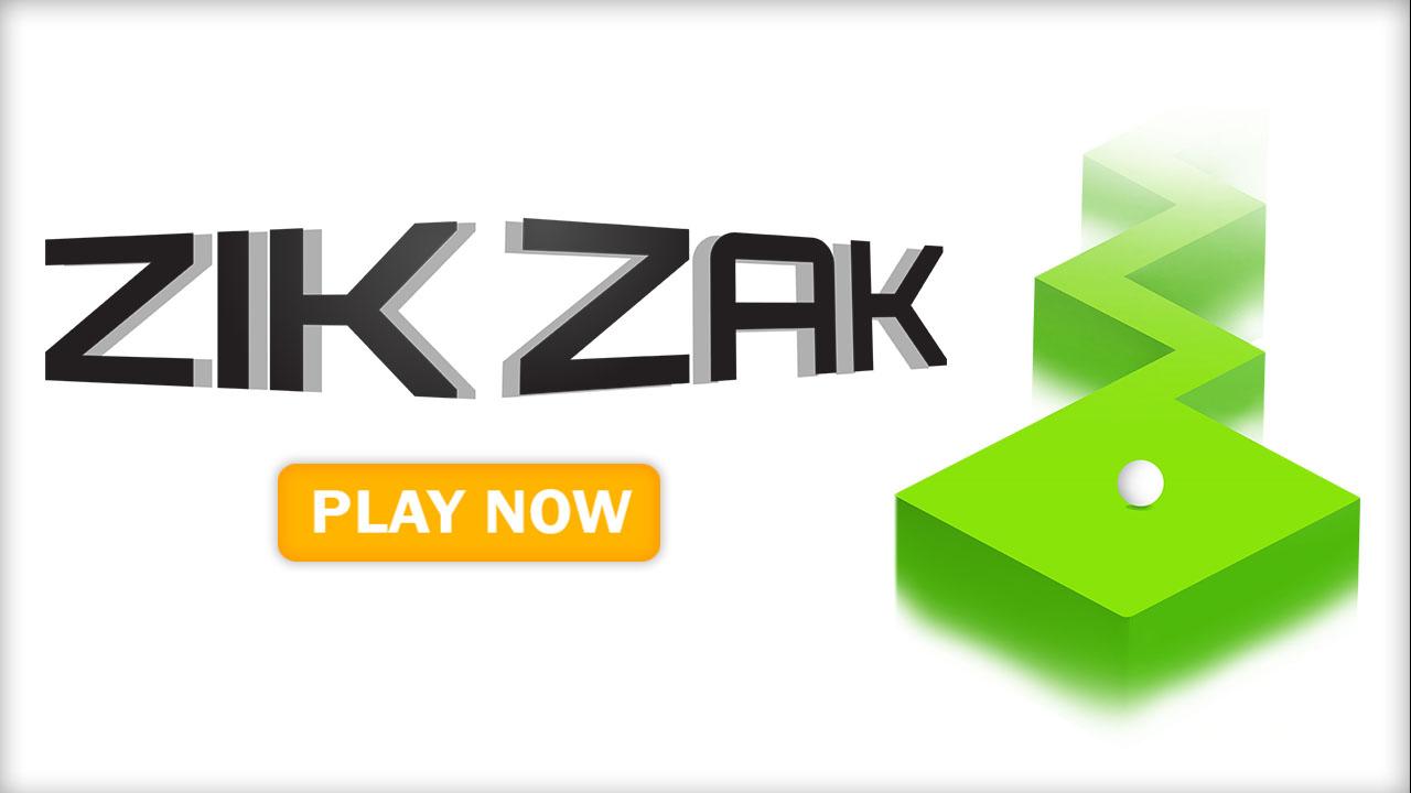 Image Zik Zak